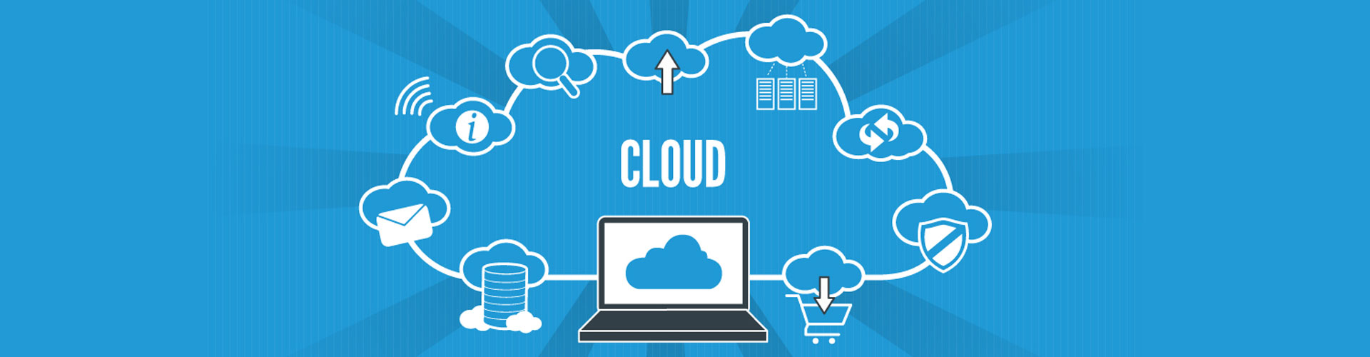An image of cloud hosting in chennai