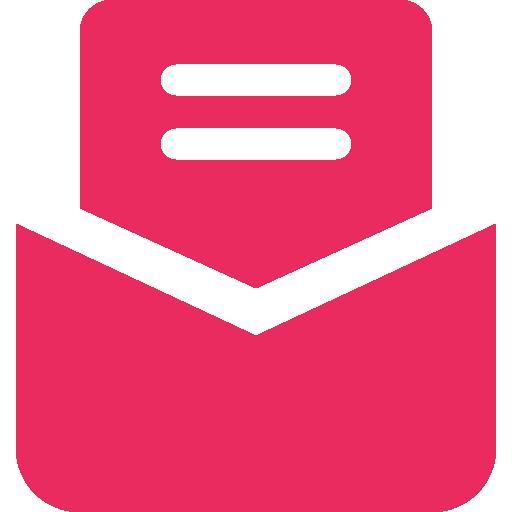 Zimbra Service | Dedicated Zimbra Server | Zimbra Support in